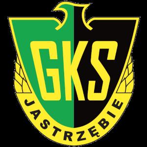 GKS 1962 Jastrzębie Zdrój